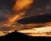 zion-sunset