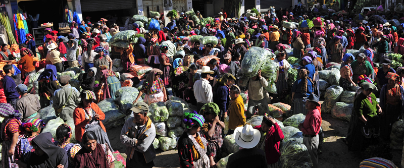 almolonga-market