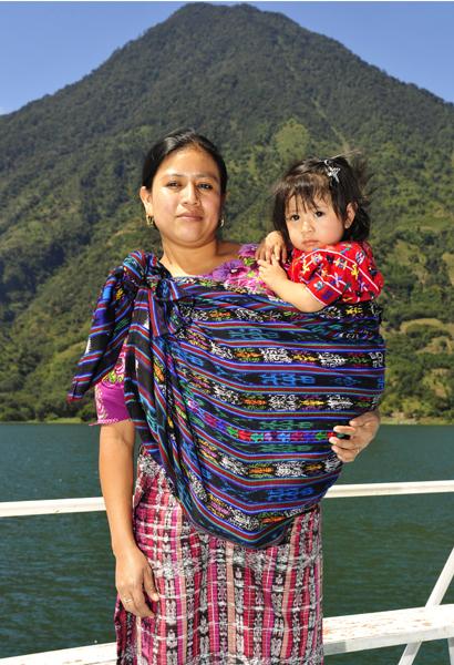 atitlan-native-dress