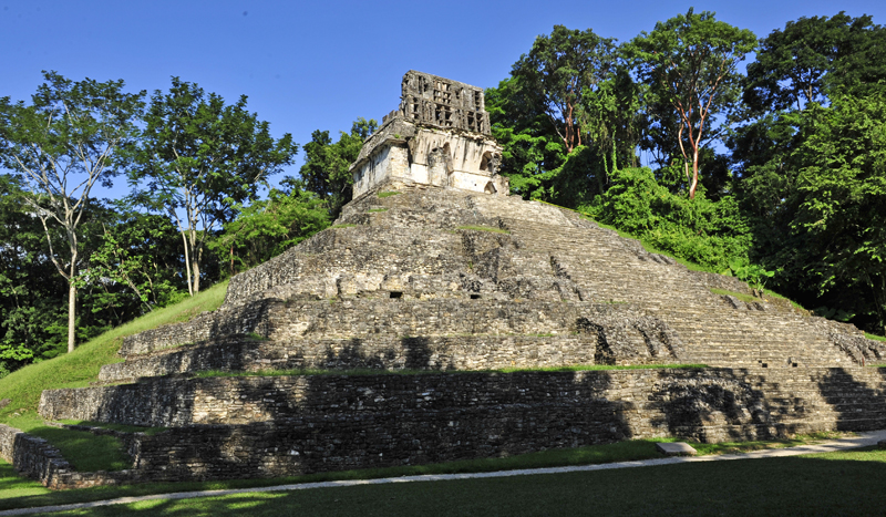 palenque-temple-of-the-cross