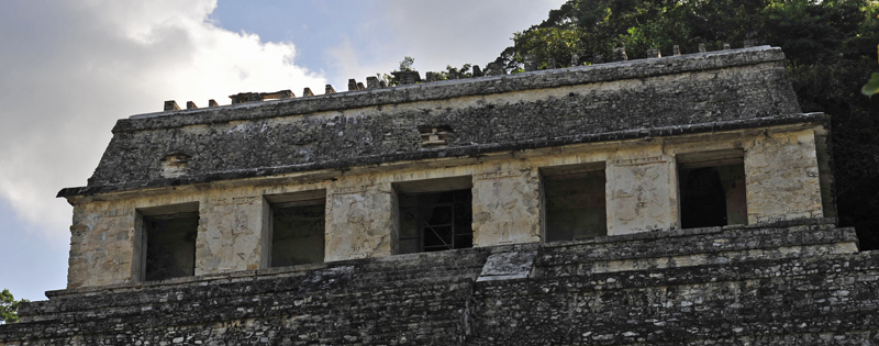 palenque-temple-of-the-inscriptions