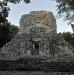 chicanna-templo