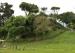 kaminaljuyu-mound