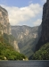 sumidero-chasm