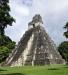 tikal-temple-i